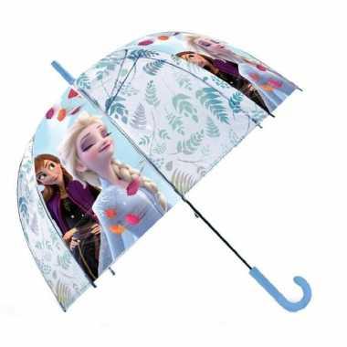 Disney frozen 2 paraplu voor meisjes 45 cm