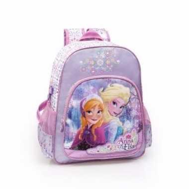 Frozen rugzak 30 cm voor meisjes