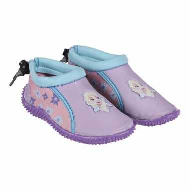 Frozen waterschoenen voor meisjes