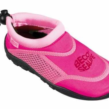 Meisjes neopreen waterschoenen voor meiden