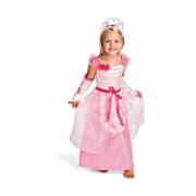 Engel ariel verkleed kostuum jurk voor meisjes